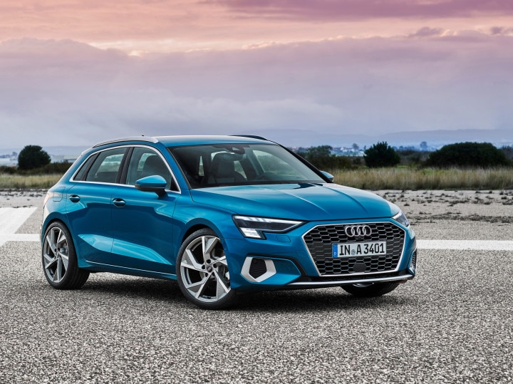 ZW-2020-Audi-A3