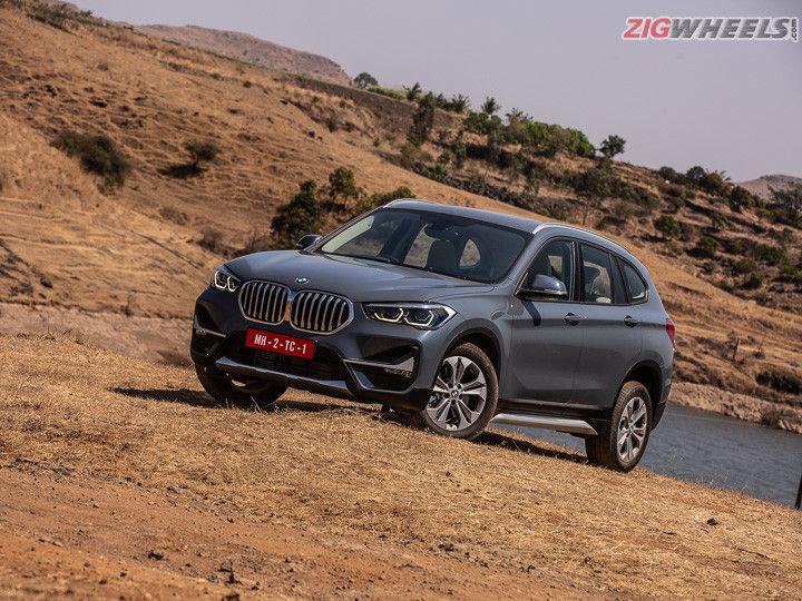 ZW-2020-BMW-X1
