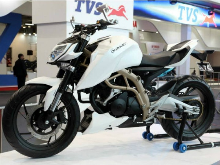 TVS Apache RTR 310 What To Expect