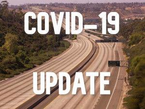 Coronavirus Update: Carmakers Extend Warranties, BIC To Become A  Coronavirus Shelter