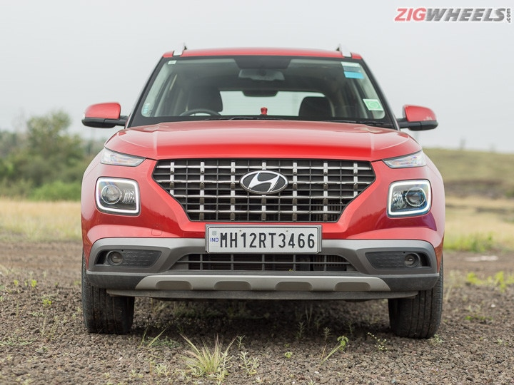 ZW-Hyundai-Venue-Diesel-BS6