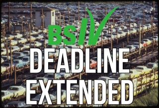 SC Extends BS6 Deadline: BS4 Car And Bike Sales To Continue While Coronavirus Keeps Things Shut