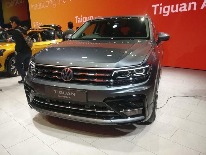 ZW-2020-VW-Tiguan-Allspace