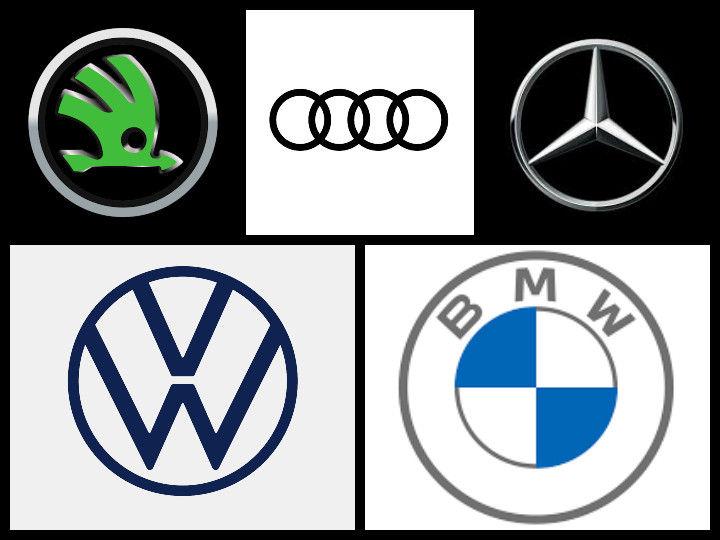 ZW-Car-logos