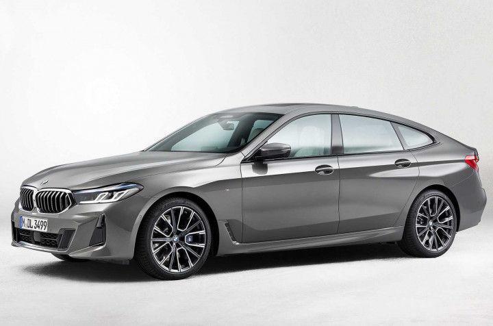 ZW-BMW-6-Series