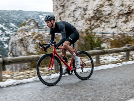 This Ferrari Bicycle Costs As Much As A Superbike Zigwheels