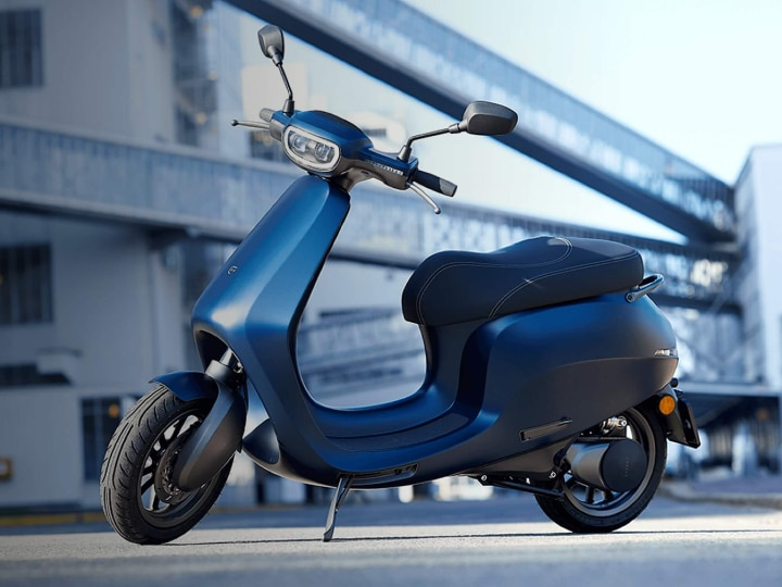 Ola Electric Acquires Dutch Firm Etergo, Will Launch Electric Scooter Soon  - ZigWheels