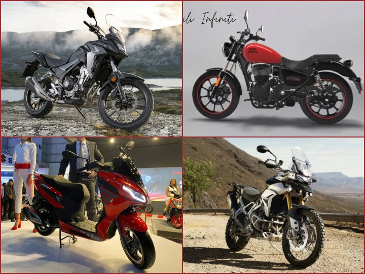 Upcoming Two Wheeler Launches Of 2020