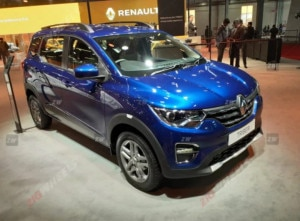 Renault Triber Price Reviews Interior Images Specs Reviews Colours Zigwheels