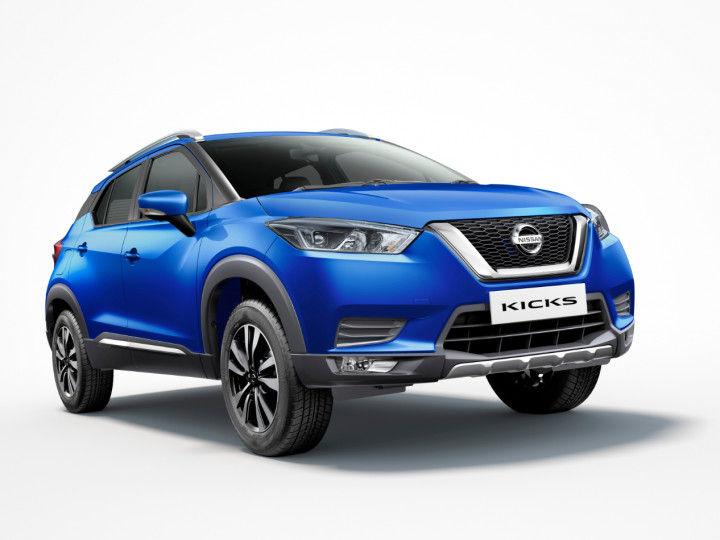 ZW-2020-Nissan-Kicks-1