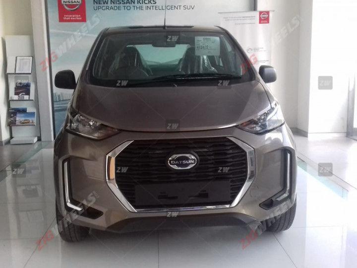 ZW-Datsun-redi-GO-2020-1