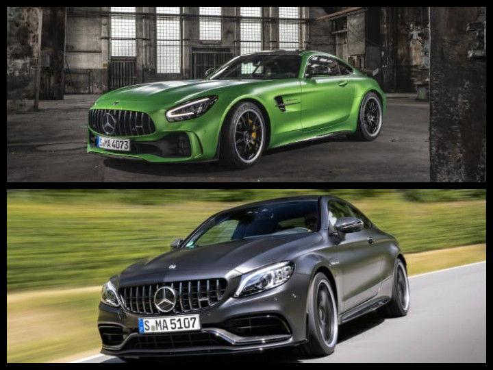 ZW-Mercedes-AMG-Cars
