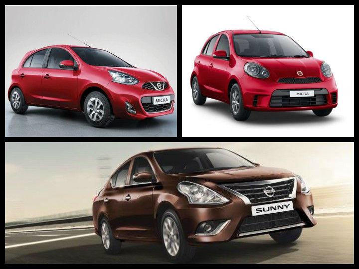 ZW-Nissan-Cars-India