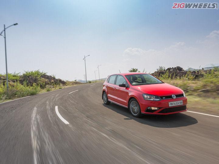 ZW-VW-Polo-TSI
