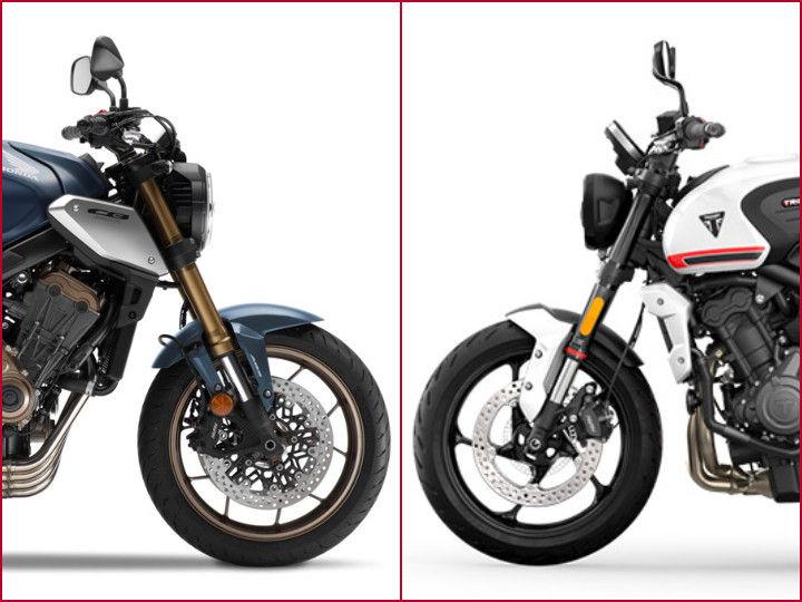 2016 Kawasaki Z800 ABS Naked Sportbike FIRST RIDE