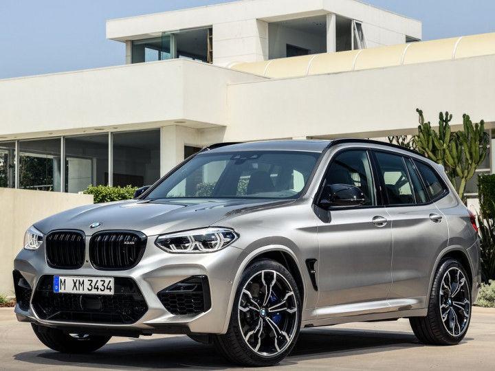 ZW-BMW-X3-M-1