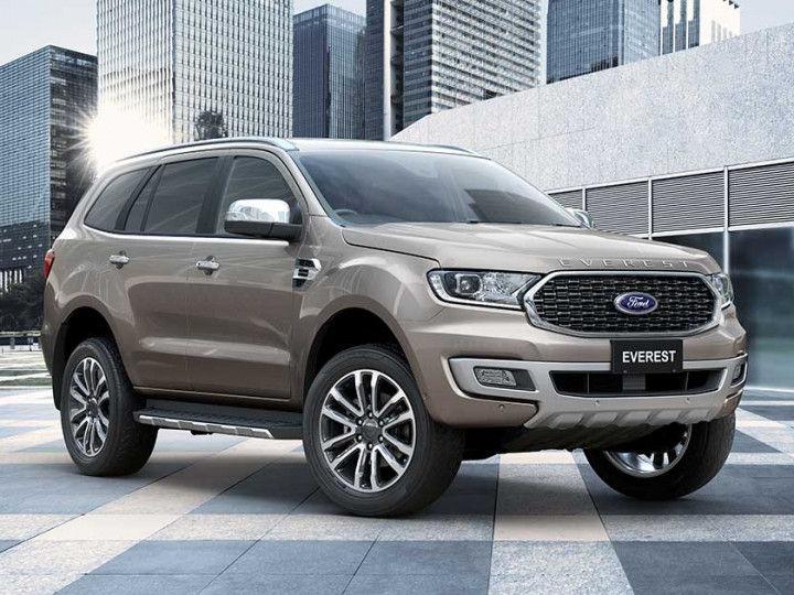 ZW-Ford-Endeavour-Thailand-1
