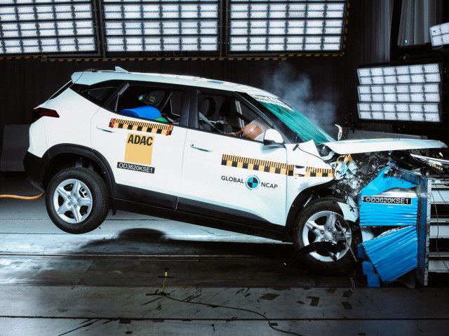Kia Cars Price In India New 2020 Kia Motors Models Specs Reviews Zigwheels