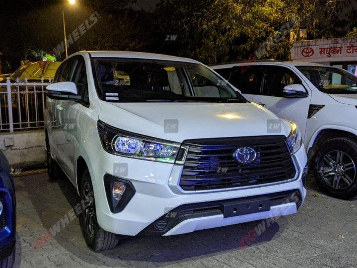ZW-New-Toyota-Innova-FL-1