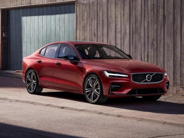 Volvo Cars Price New Models 2020 Images Reviews