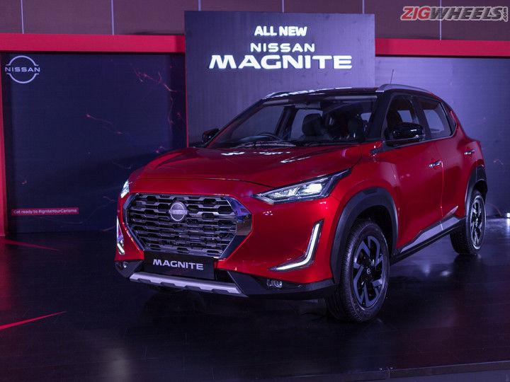ZW-Nissan-Magnite-Reveal-India