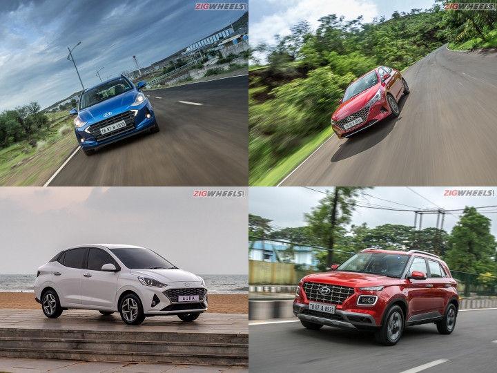 ZW-Hyundai-Cars
