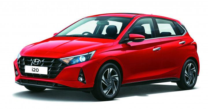 ZW-Hyundai-Elitei20