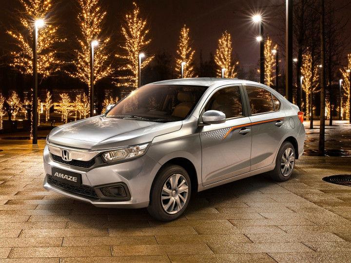 ZW-Honda-Amaze-Special-Edition-1