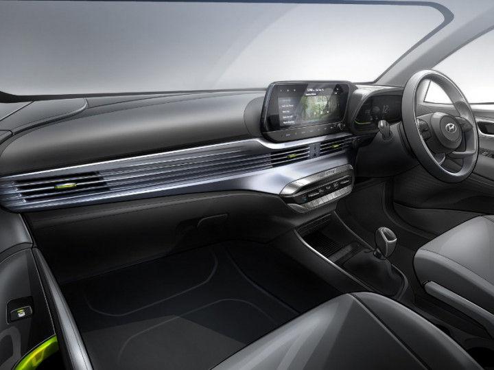 ZW-Hyundai-i20-Design-3