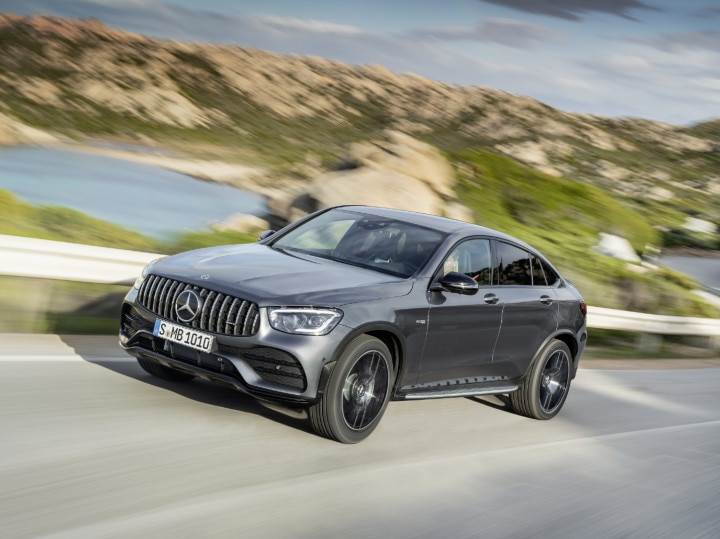 ZW-Mercedes-AMG-GLC-Coupe-1