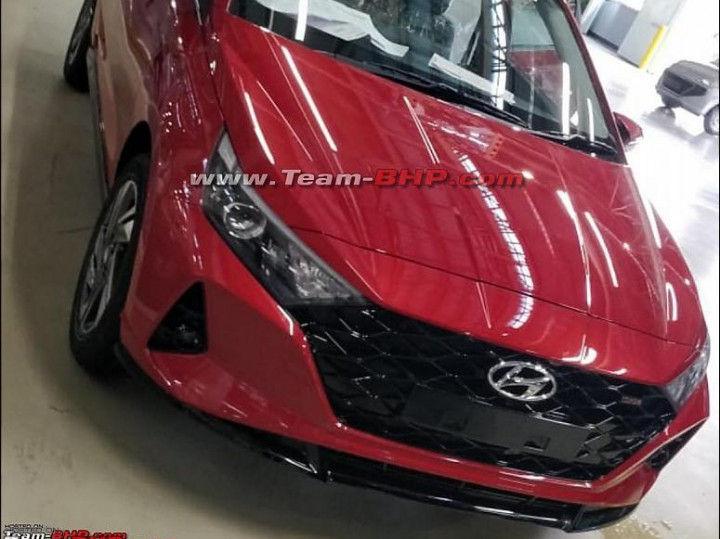 ZW-New-gen-Hyundai-i20-1