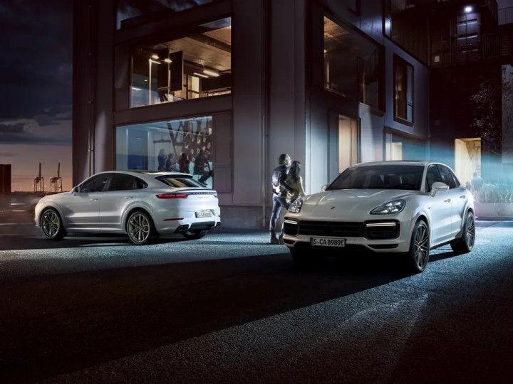 ZW-Porsche-Cayenne-Hybrid-2