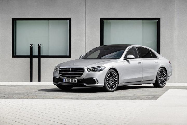 ZW-Mercedes-Benz-S-Class