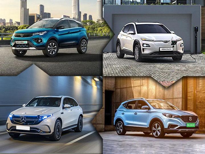 ZW-EV-Car-Sales
