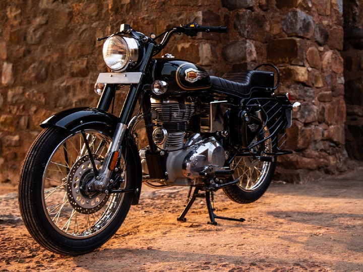 Royal Enfield Bullet 350 BS6 Price Hiked Once Again