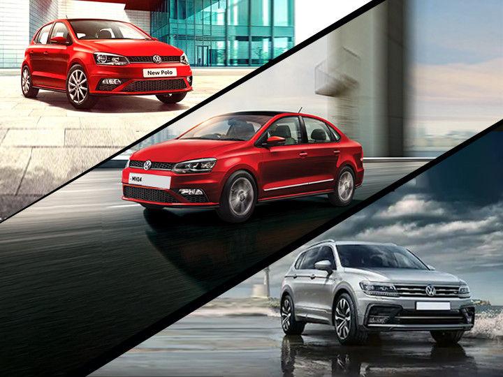 ZW-VW-Polo-Vento-Tiguan-Allspace