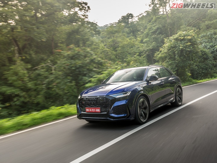 ZW-Audi-RS-Q8-Review