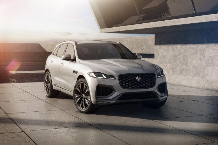 ZW-Jaguar-F-Pace