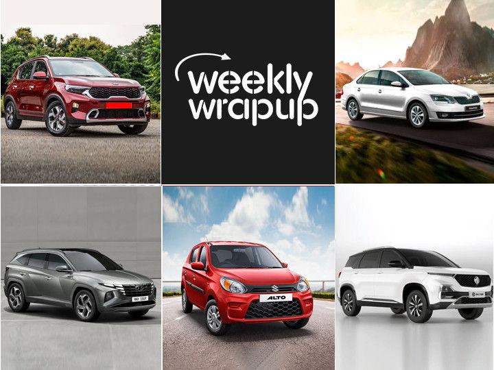 ZW-Weekly-Wrap
