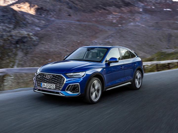 ZW-Audi-Q5-Sportback-1