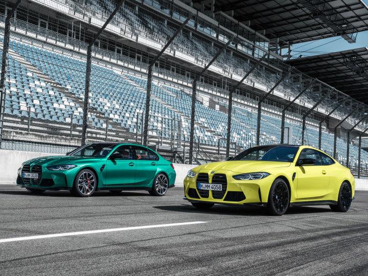 ZW-BMW-M3-M4-1