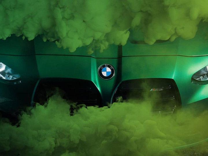 ZW-BMW-M3-M4-2