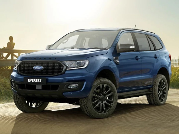 ZW-Ford-Endeavour-Sport-3