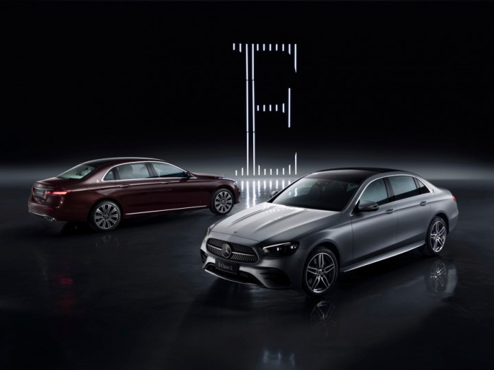 ZW-Mercedes-E-Class-LWB-1