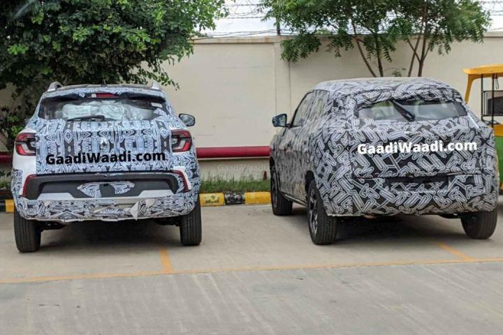 ZW-Renault-HBC-Nissan-Magnite