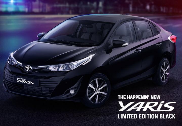 ZW-Toyota-Yaris-Black-1