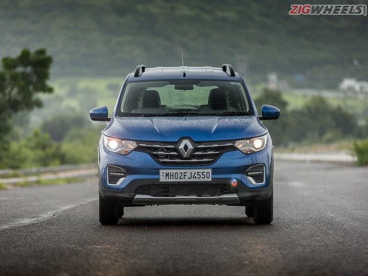 ZW-Renault-Triber