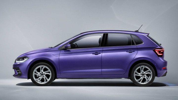 ZW-VW-Polo