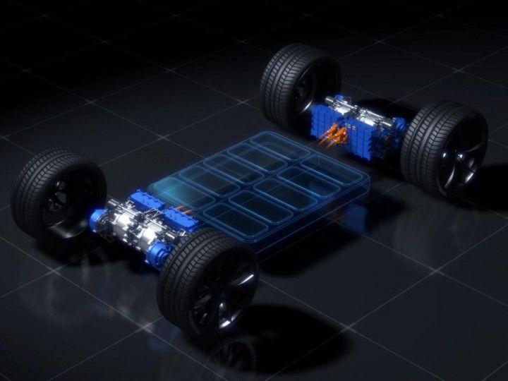 ZW-Yamaha-electric-motor-1