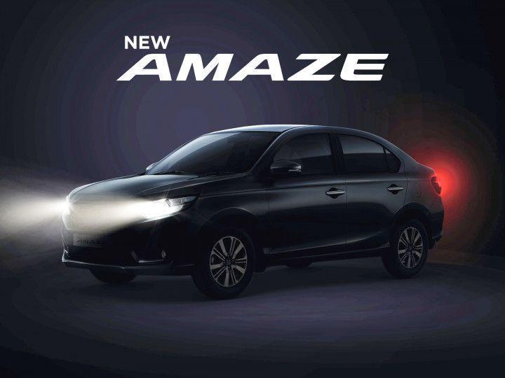ZW-Honda-Amaze-Bookings-1